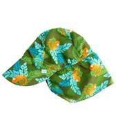 iplay-boys-olive-chameleon-flap-sun-protection-hat-(0mos-4yrs)