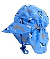 iplay-boys-periwinkle-swordfish-flap-sun-protection-hat-(0mos-4yrs)