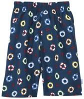 iplay-boys-navy-lifesaver-swim-diaper-trunks-(6mos-4yrs)
