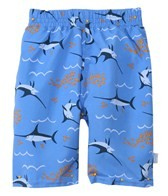 iplay-boys-periwinkle-swordfish-swim-diaper-trunks-(6mos-4yrs)