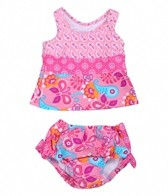 iplay-girls-pink-paisley-mix-n-match-swim-diaper-tankini-set-(6mos-3yrs)