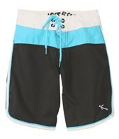 lost-boys-the-grunt-boardshort-(8-20)