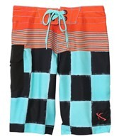 lost-boys-speed-kills-boardshort-(8-20)