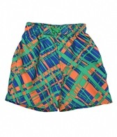 sunshine-zone-boys-mario-boardshort-(2t-4t)