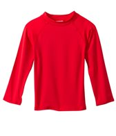 sunshine-zone-boys-solid-l-s-rashguard-(2t-4t)