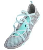 Jambu Women's Tidal Terra Marine Water Shoes