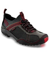 Jambu Men's Navigator II Water Shoes