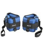 sporti-medium-resistance-ankle-weights