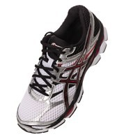 asics-mens-gel-cumulus-16-2e-wide-running-shoes