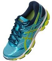 Asics Women's Gel-Cumulus 16 D Wide Running Shoes
