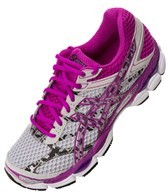 Asics Women's Gel-Cumulus 16 Lite-Show Running Shoes