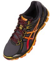 asics-mens-gt-2000-2-trail-running-shoes