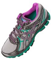 Asics Women's GT-2000 2 Trail Running Shoes