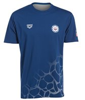 arena-usa-swimming-t-shirt