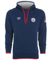 arena-usa-swimming-hooded-sweatshirt