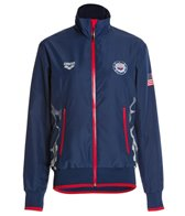 arena-usa-swimming-full-zip-jacket