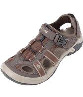 Teva Men's Omnium Water Shoes