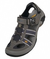 Teva Men's Omnium Water Shoes