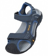 Teva Boys' (8-13) Toachi 2 Water Shoes