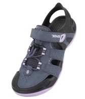 Teva Youth (1-7) Barracuda Sport Water Shoe