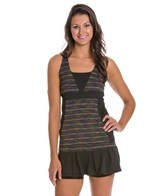 Skirt Sports Electric Tank