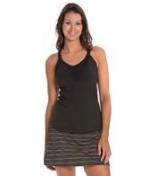 Skirt Sports Kelly C/D Tank