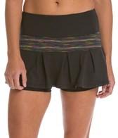 Skirt Sports Lioness Skirt