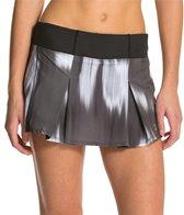 Skirt Sports Jette Skirt