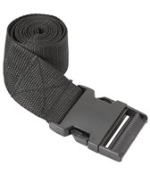 Sporti Fitness Replacement Jog Belt