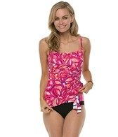 south-point-seaside-floral-pina-colada-tankini-top