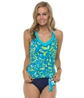 south-point-seaside-floral-off-the-hook-tankini-top