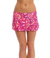 south-point-seaside-floral-gidget-skirted-bottom