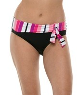 south-point-tropical-tides-aerial-tie-scoop-bikini-bottom