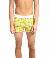 sauvage-mens-como-italia-plaids-retro-square-cut-swim-trunk