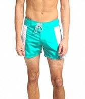Sauvage Men's Boardwalk Surf Short