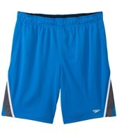 Speedo Men's Team Short
