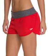 speedo-womens-team-short