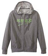 Speedo Men's Logo Hoodie