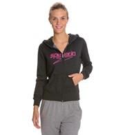 Speedo Women's Logo Hoodie
