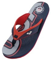 Arena USA Swimming Flip Flop