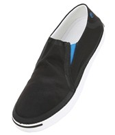 ocean-minded-mens-waveseeker-ii-slip-on