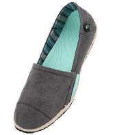Ocean Minded Women's Espadrilla Washed Slip On