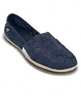 ocean-minded-womens-espadrilla-crochet-slip-on
