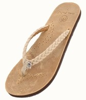 ocean-minded-womens-scorpious-sandal