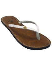 ocean-minded-womens-oumi-sandal
