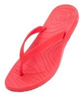 Ocean Minded Women's Malia II Sandal