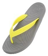 ocean-minded-mens-manaia-ii-sandal