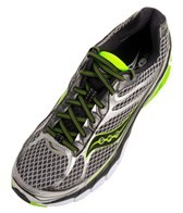 Saucony Men's Ride 7 Running Shoes