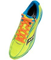 Saucony Men's Type A6 Running Shoes