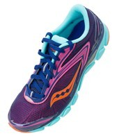 Saucony Women's Virrata 2 Running Shoes